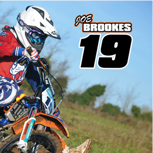 Large Images Joe Brookes 1